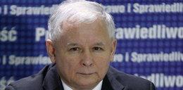 Jaka była pierwsza myśl  Kaczyńskiego po stracie Brata?