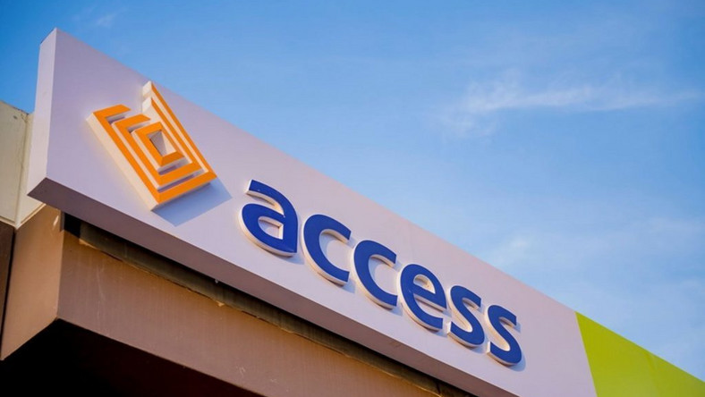 Access Bank to acquire 100% stake in Zambian Bank. [marketdigestng]