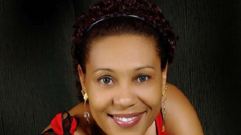 Celebrity Birthdays Blackmagic, Shan George, Nkiru Sylvanus