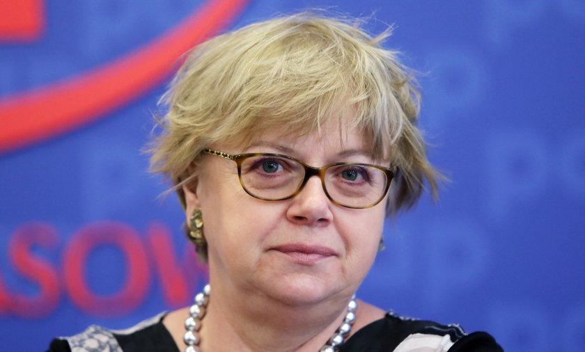 Prof. z Rady Medycznej o szczepionce AstraZeneca: nie ma dowodów naukowych przeciwko niej