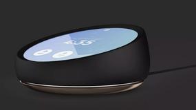 Essential Home nowym rywalem Amazon Echo