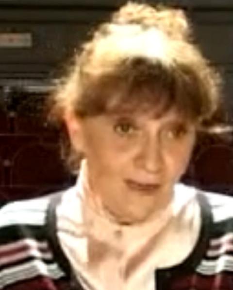Preminula supruga Branka Kockice: Rediteljka je tokom života dobila mnoge nagrade!