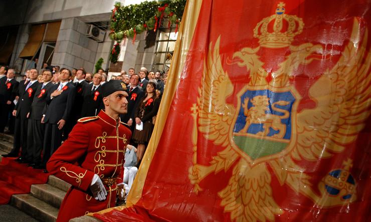 39541_crna-gora-zastava01-afp-andrej-isakovic