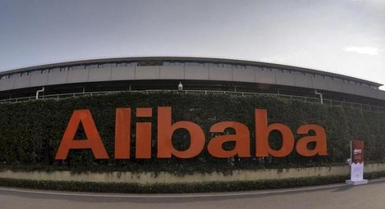 China watchdog tries to douse flames of Alibaba, JD.com stand-off