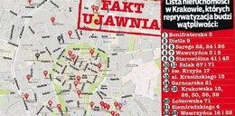 Fakt ujawnia: Ziobro bierze się za dziką reprywatyzację w Krakowie