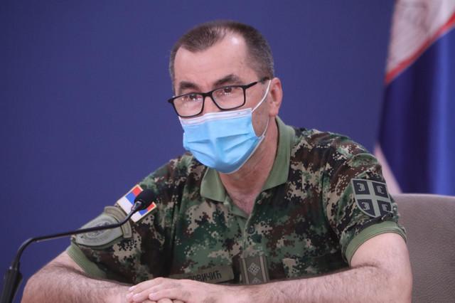 Doktor Ivo Udovičić