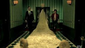 """""""American Horror Story: Hotel"""": czego dowiedzieliśmy się z pierwszego zwiastuna?"""