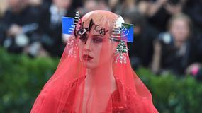"""Katy Perry w jury amerykańskiego """"Idola"""""""