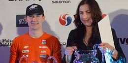 Polscy sportowcy zgarniają kolejne nagrody!