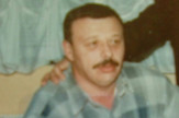 Milivoje Jovanović