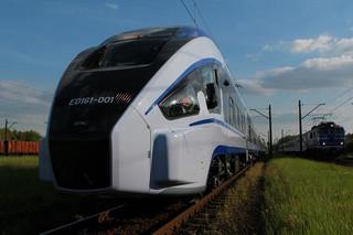 Przewozy PKP Cargo w Polsce spadły o 3,9 procent r/r wg masy w październiku