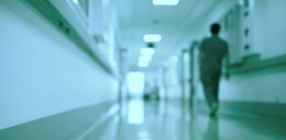 Przykładny lekarz i mąż w domu zamieniał się w bestię! Wciąż pracuje w szpitalu