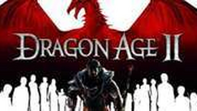 Mark of the Assassin - DLC do Dragon Age 2 na trailerze
