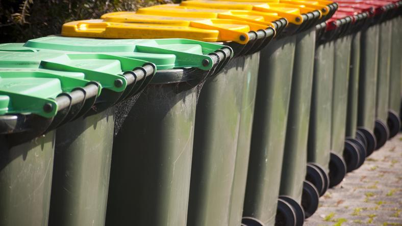 Samorząd wydał decyzję środowiskową ws. spalarni odpadów w Rudzie Śląskiej
