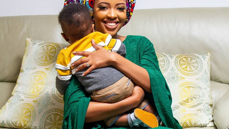 Kambua reveals why she declined to grace the Cover of Parents Magazine 4 years ago