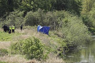 Prokuratura: Ciało znalezione w Kwisie to poszukiwany 3,5-letni chłopiec z Nowogrodźca