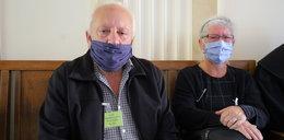 Zrozpaczeni rodzice zabitego Tomasza G. z Ozorkowa: Żadna kara nam nie zwróci syna