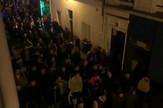 LSP_YT_Delije_nocna_setnja_kroz_Pariz_sport_blic_safe