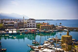 Cypr znosi kwarantannę dla przyjezdnych z 16 krajów