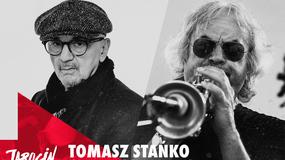 Tomasz Stańko i Enrico Rava zagrają na Jarocin Festiwal 2017