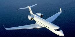 Będą nowe samoloty dla VIP-ów. Zobacz za ile!