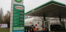 Nadchodzą podwyżki cen paliw. Co za nimi stoi?