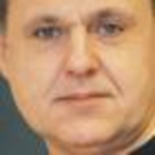 Ireneusz Chojnacki