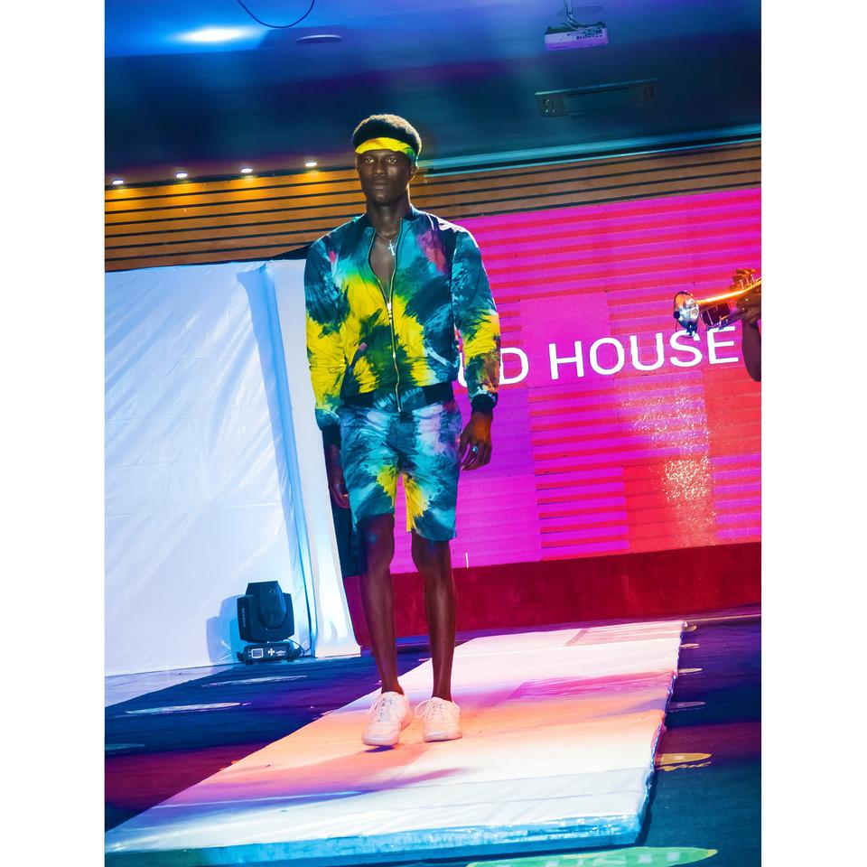 Lagos Urban Fashion Show (29)