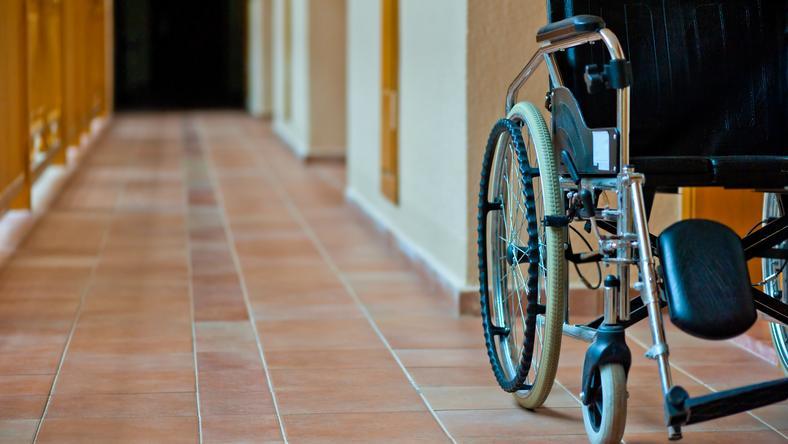 """""""Za niezależnym życiem"""" – to hasło III Kongresu Osób zNiepełnosprawnościami"""