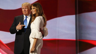 Chaos przeszkadza Trumpowi w kampanii wyborczej
