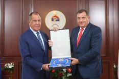 odlikovanje-Milorad-Dodik-Sergej-Lavrov