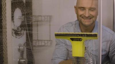 Świetny patent - odc. 7 -  Jak skutecznie posprzątać kuchnię i się nie zmęczyć?