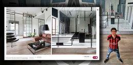 Kuba Wojewódzki sprzedaje swój apartament. Cena zwala z nóg