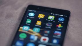 Huawei P9 Lite w nowych ofertach od złotówki