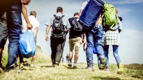 Rząd zajmie się nowelizacją przepisów o nielegalnej migracji
