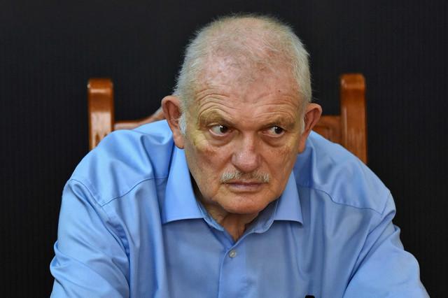 Ivan Gutman