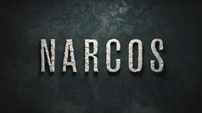 Serial Narcos dostanie grę wideo - hit z Netfliksa zmierza na PC i konsole