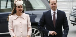 Euforia na królewskim dworze. O tym mówi cała Anglia!
