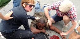 Masakra w Nowym Orleanie. 19 ofiar strzelaniny