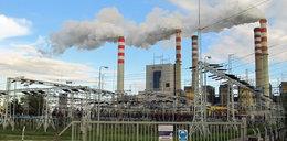 Uwaga! Elektrownie zaczęły odcinać prąd dłużnikom
