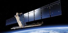 Ten satelita przekaże najdokładniejszy obraz ziemi