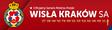 wisla.krakow.pl