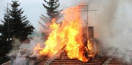 Uwaga! Dachy z fotowoltaiką mogą stwarzać zagrożenie pożarem!