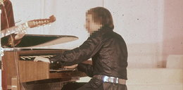 WP: Kolejne kobiety oskarżają o molestowanie znanego muzyka Krzysztofa S.