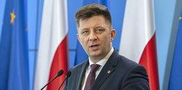 Konferencja na temat szczepień. Mniej szczepionek dla Polaków