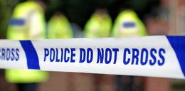 Tajemnicza śmierć Polaka w Irlandii Płn. Zatrzymano 36-latka