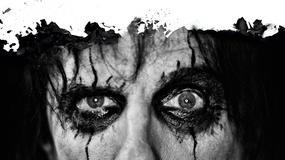 Nowy teledysk Alice Coopera