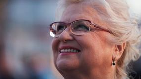 Stanisława Celińska kończy 70 lat