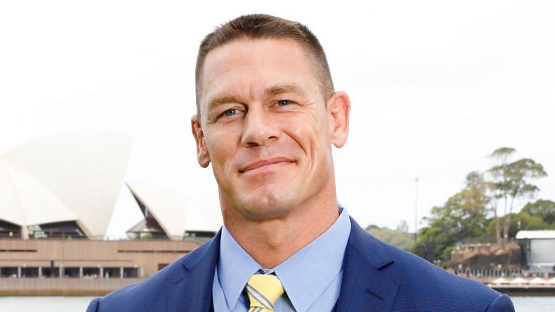 What Is John Cena's Net Worth?