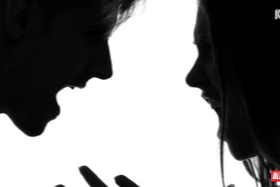 Koji deo mozga je odgovoran za svađu i kako ga isključiti